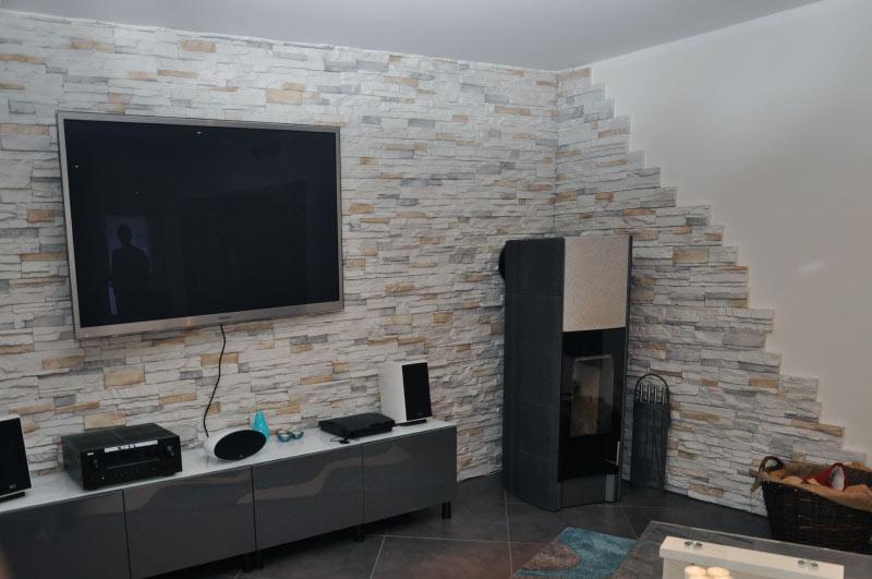 bruchstein fliesen sandstein with bruchstein fliesen. Black Bedroom Furniture Sets. Home Design Ideas